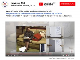 News_Star-YouTube_7th_May_18_