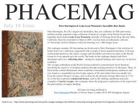 PhaceMag-July_19