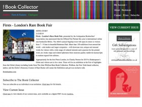 The_Book_Collector-Feb_19