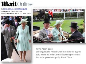 The_Duchess_of_Cornwall_at_Ascot