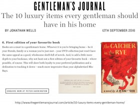 The_Gentleman_s_Journal_12th_Sep