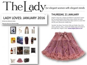 The_Lady_21.1.16_
