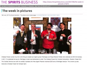 The_Spirits_Business-16th_June_2