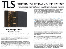 The_Times_Literary_Supplement-Ap