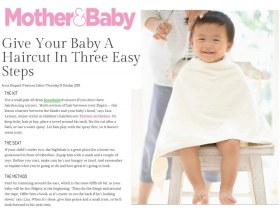 Trotters_in_Mother-Baby_Mag_31.1
