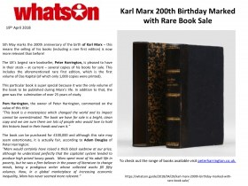 What_s_On_Guide-Karl_Marx_April_