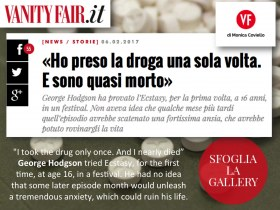 Vanity_Fair_Italy-6th_Feb_2017