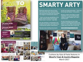 Move_To_Town-Country_March_2017