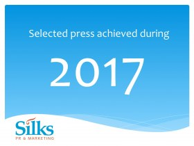 Press_achieved_during_2017