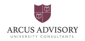 Arcus-Advisory-logo-WORD