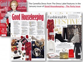 Good_Housekeeping-Jan_18