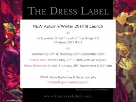 Invitation-The_Dress_Label_AW17