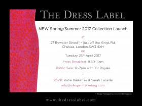 The_Dress_Label_Invitation-Tuesd