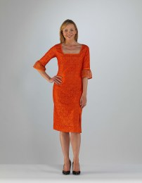 The_Marigold-orange_lace_240_www