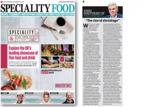 2_Speciality_Food_Mag-Partridges