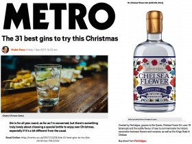 31_Best_Gins_for_Christmas-1.12.