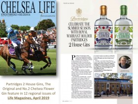 Chelsea_Flower_Gins-Life_Mag_Apr