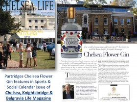 Chelsea_Life_Mag-July_2017