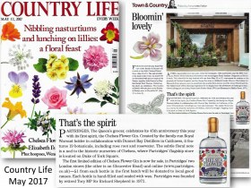 Country_Life-May_2017