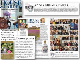 House-Garden_August_issue