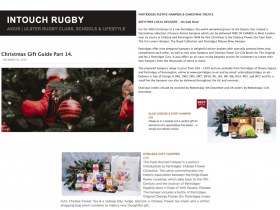 In_Touch_Rugby-December_2019