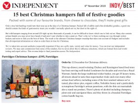 Independent-IndyBest_Christmas_H