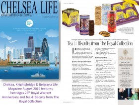 Life_Magazine_August_2019-Partri