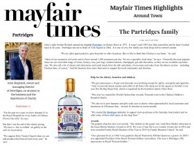 Mayfair_Times-August_2019