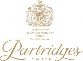 Partridges_RoyalWarrant_gold