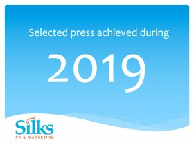Press_achieved_during_2019_slide