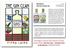 The_Gin_Clan-March_2019