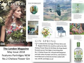 The_London_Magazine-May_18