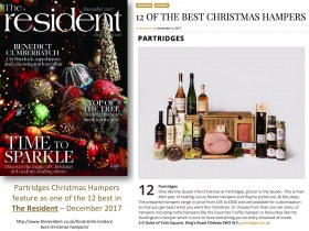 The_Resident-Dec_2017