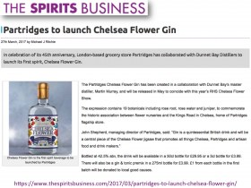 The_Spirits_Business-March_17