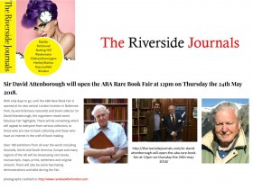 The_Riverside_Journals_Press_Cli