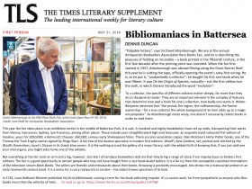 Times_Literary_Supplement-May_20