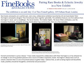 Fine_books_and_Collecting-July_2