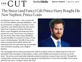 The_Cut-Prince_Harry-July_9_2018
